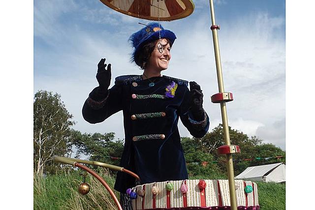 Circus Zakapüs