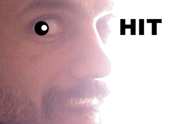 Hitlawine
